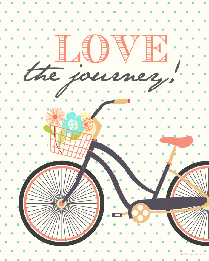 Bike-Printable-Polka-Dots-Black