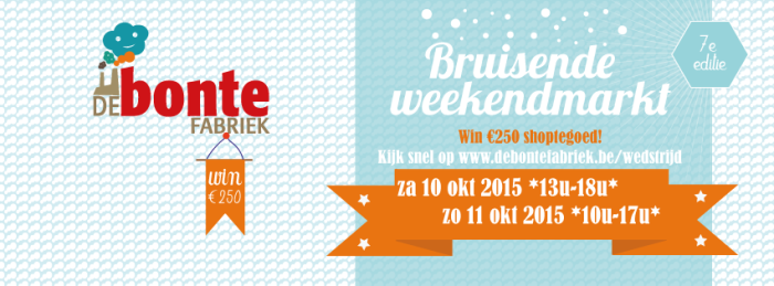FB-banner-win-250-euro-shoptegoed