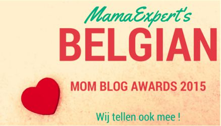 momawards